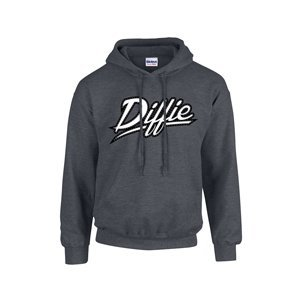 Joe-Diffie---Dark-Heather-Hoodie-300