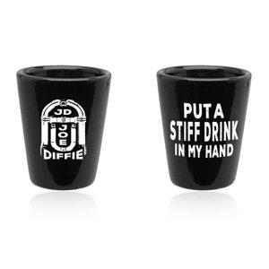 Joe-Diffie---Stiff-Drink-Shot-Glass-300